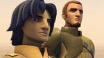 Star-Wars-Rebels-Season-Two-3
