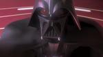Rebels Season Two - Mid-Season 33