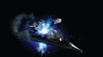 Star-Destroyer-about-to-explode