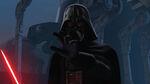 Star-Wars-Rebels-Season-Two-54