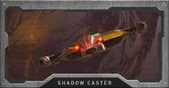 ShadowCaster profile