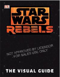 File:Star Wars Rebels The Visual Guide.png