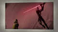Thumbnail for version as of 20:38, July 17, 2014