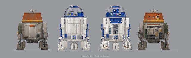 File:R2 and Chopper Comparrison.jpg