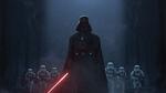 Star-Wars-Rebels-Season-Two-9