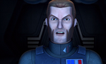 Kallus (Tyranny of the Empire TV Spot) 2