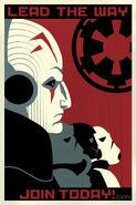 SWRebels Imperial Propaganda IV