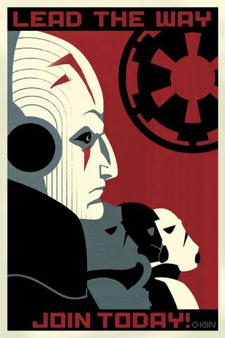 File:SWRebels Imperial Propaganda IV.jpg