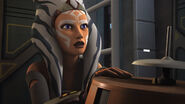 Ahsoka rebels 5