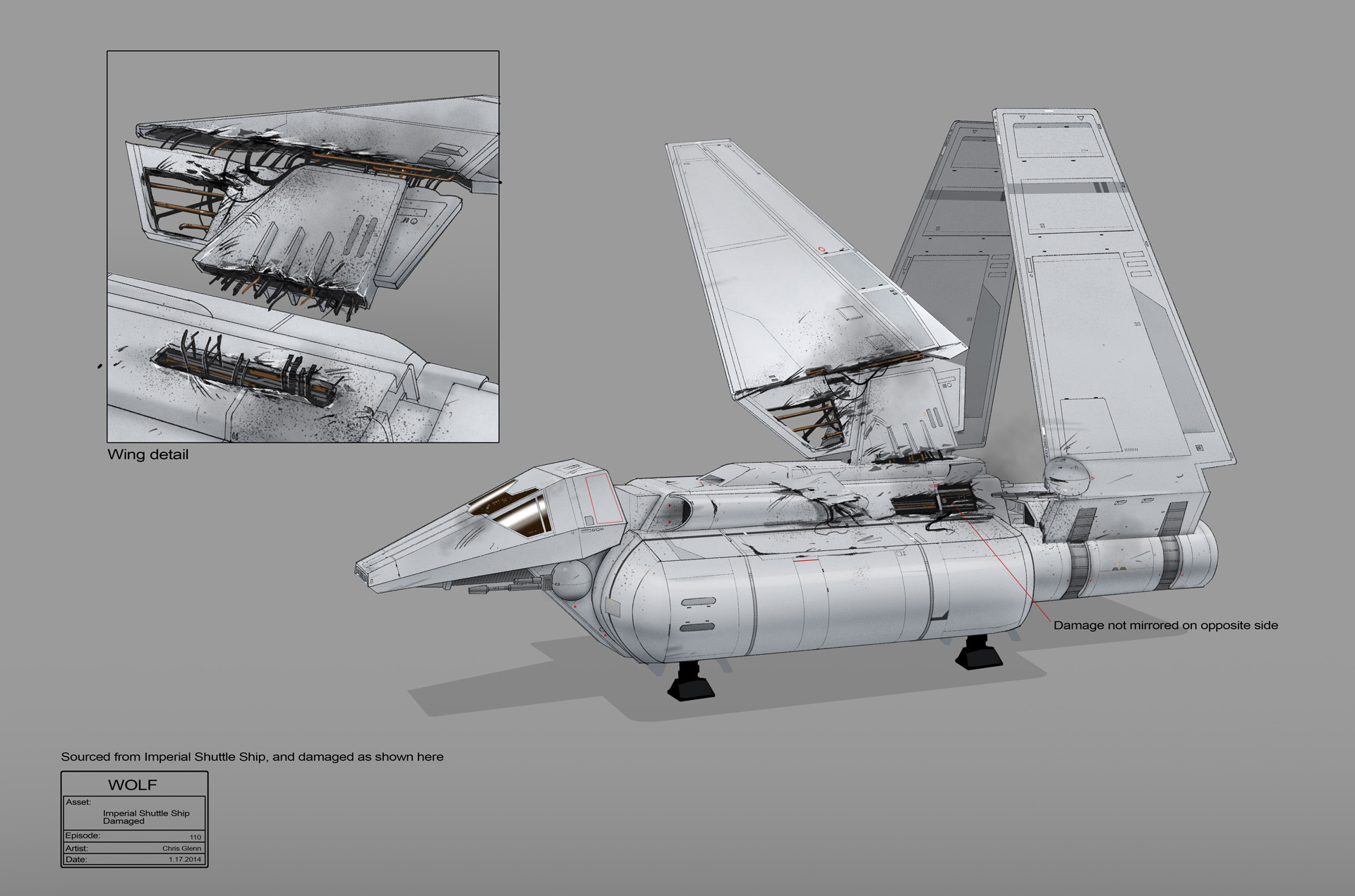 Sentinel Class Shuttle Gallery Star Wars Rebels Wiki
