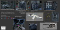 Imperial Light Carrier/Gallery