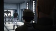 Through Imperial Eyes 5