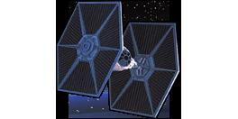 Star-Wars-Rebels Tie Icon 001