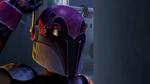 SABINE Helmet