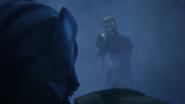 Rebels Season Two - Mid-Season 61