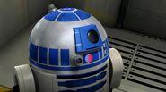 Rebels Droids 2