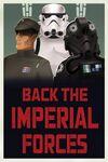 SWRebels Imperial Propaganda II