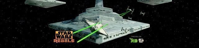 File:Rebels-landing-hero1.jpg