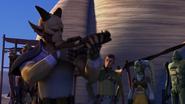Spark of the Rebellion 63