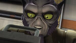 Star-Wars-Rebels-Season-Two-7