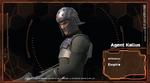 Agent-Kallus-3