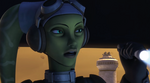 Hera-and-Sabine,-Alone-in-the-Dark-7