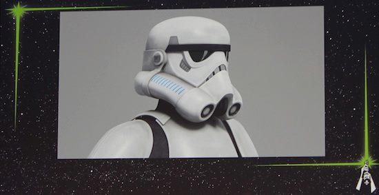File:Stormtrooper 2.jpg