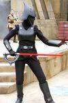 Seventh-Sister-Inquisitor-at-Jedi-Training