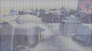 Lothal housing (HoloNet News)