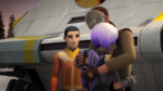 Legacy of Mandalore 16