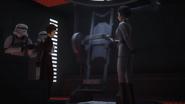 Stormtroopers Academy1