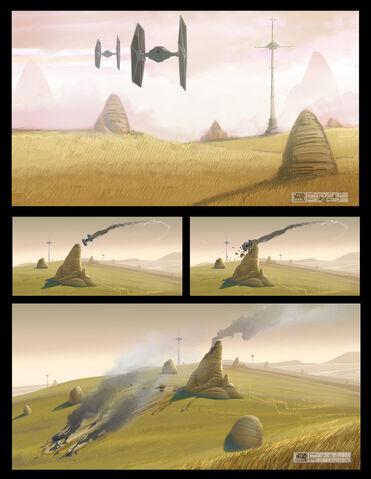 File:Rebels art 2.jpg