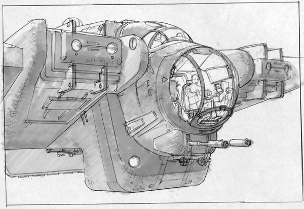 File:Ghost Cockpit Concept Art 1.jpg