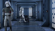 S01E05 Breaking Ranks - Stormtroopers 000320