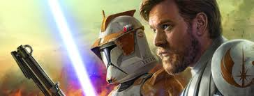 File:Live-action Style Clone Wars.jpg