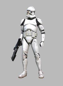 File:Standard Phase 2 Clone Trooper.jpg