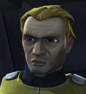 File:Clone Trooper Crys.jpg