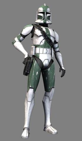 File:Commander Gree 2.jpg