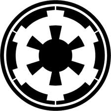 File:Galactic Empire Symbol.jpg