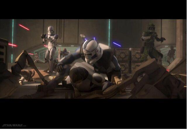File:Clone Wars Season 6.JPG