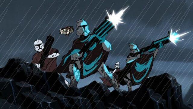 File:Hawkbat Battalion.jpg