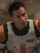 Commander Cody Without Helmet2