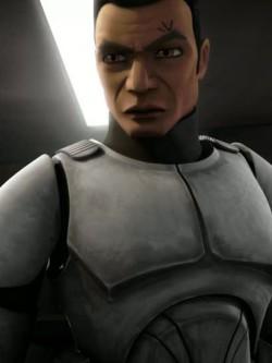 File:Clone Trooper Sketch.jpg