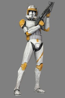 File:Commander Cody Season 4.jpg