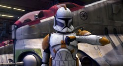 File:Commander Cody without shades.jpg