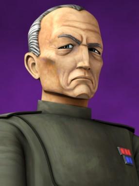 File:Admiral Coburn.jpg
