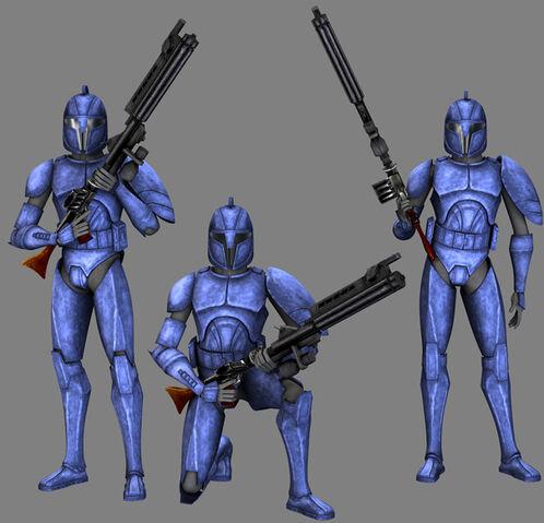 File:Senate Commandos.jpg