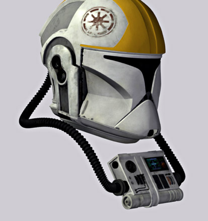 File:Phase 1 Clone Pilot Helmet.jpg