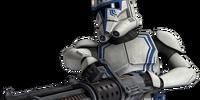 Hardcase (Clone Trooper)