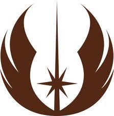 File:Jedi Symbol.jpg